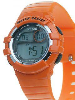 233809665.lorus-r2301jx9