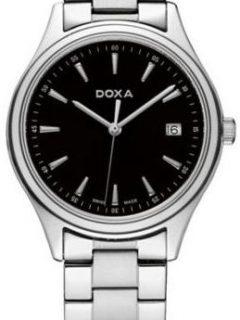 46460698.doxa-211-10-101-10