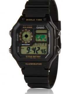 Casio-Youth-AE-1200WH-1BVDF-D098-Black2FGold-Digital-Watch-4496-850051-1-product2