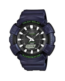 casio-ad-s800wh-2avef-montre-casio-collection-2h-combi-tough-solar-ad-s800wh-2avef