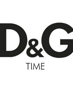 D&G órák