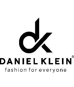 Daniel Klein órák