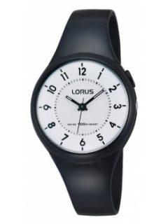 Lorus-R2315JX9-karora