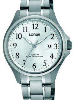 lorus-rh723bx9