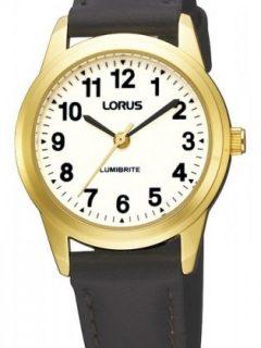 lorus-rrs66rx9-noi-karora