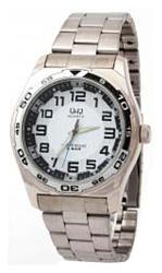 qq-q420-j204-4500