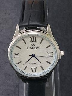 Cardy 2634-3