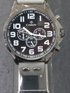 Cardy 2633-6
