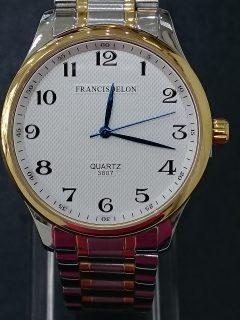 Francisdelon 3807