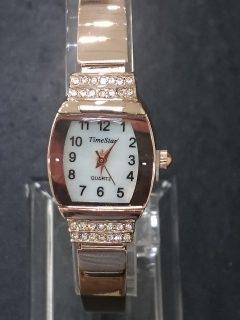 Timestar 8029-V Női karóra