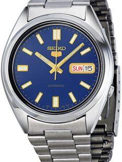 Seiko snx799k