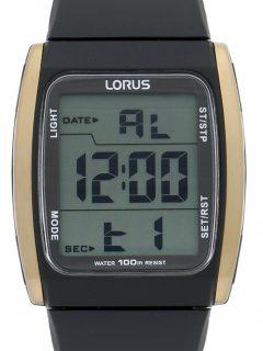 Lorus R2302HX9-2