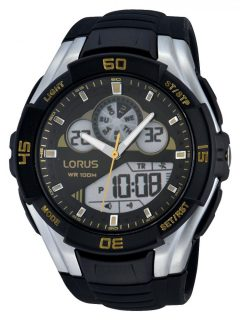 Lorus R2385JX9