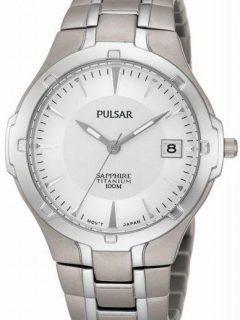pulsar-pxh323