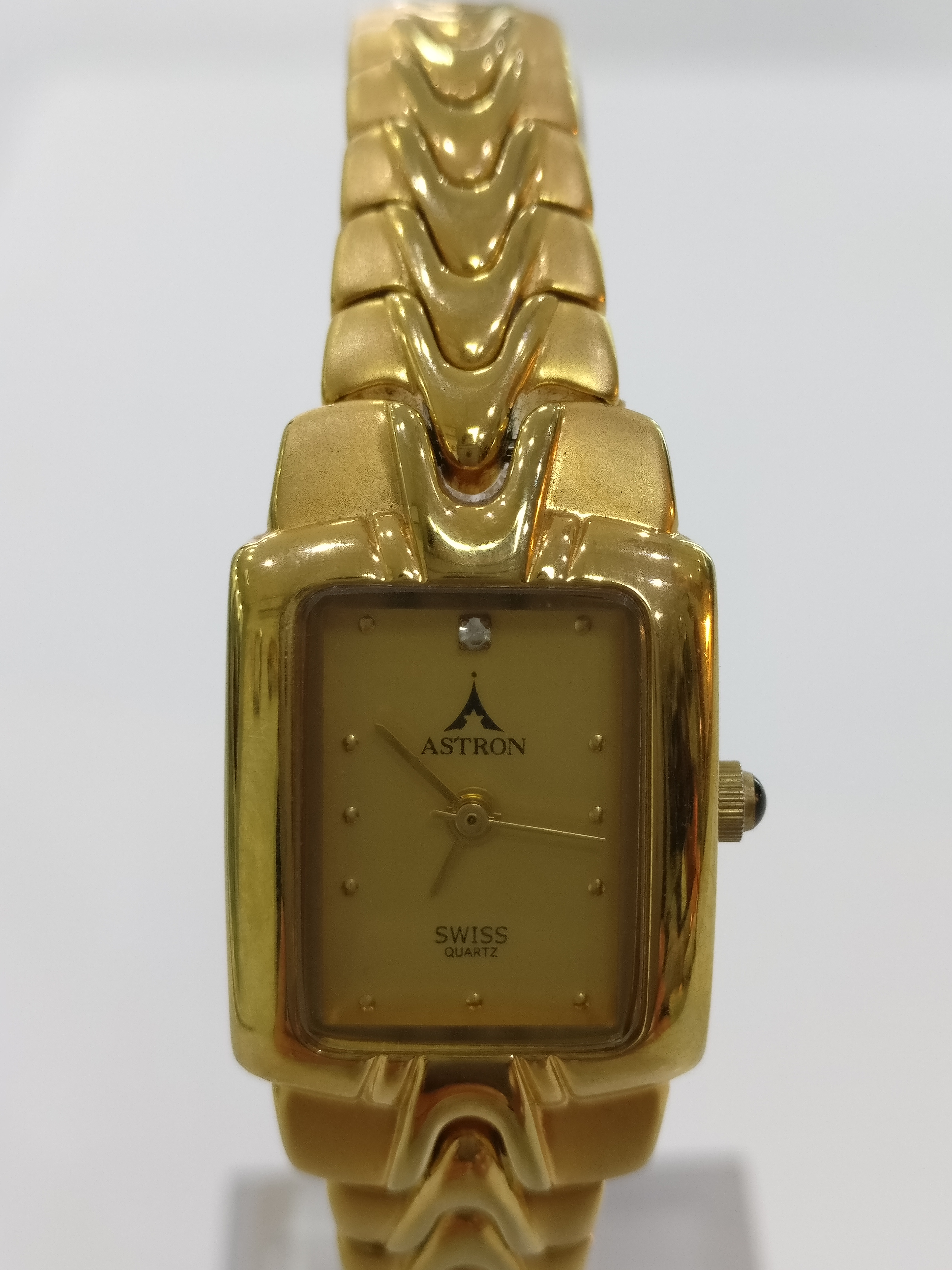 ajándék Archívum  fcdadbb657