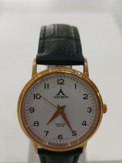 Astron 5649-8