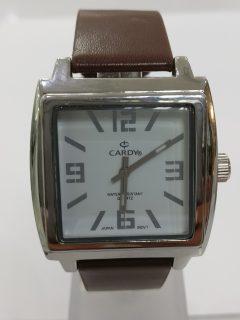 Cardy 0200