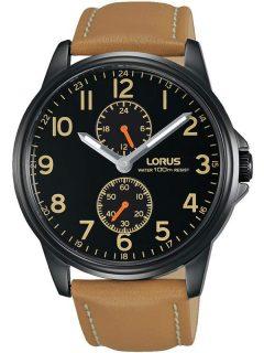 Lorus R3A03AX-9 Férfi karóra 342d1dbdff