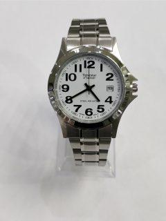 GS-8096-07