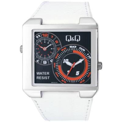 Q Q GW75J315Y – Karóra Shop 29b2b83ba4