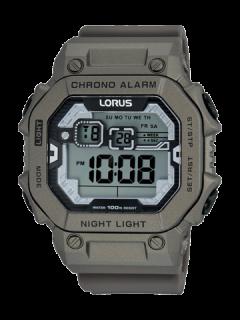 Lorus R2301LX-9 Férfi karóra 4f3aa920e1
