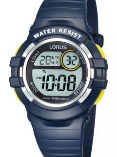 Lorus R2381HX-9 Gyerek karóra 3233a11080