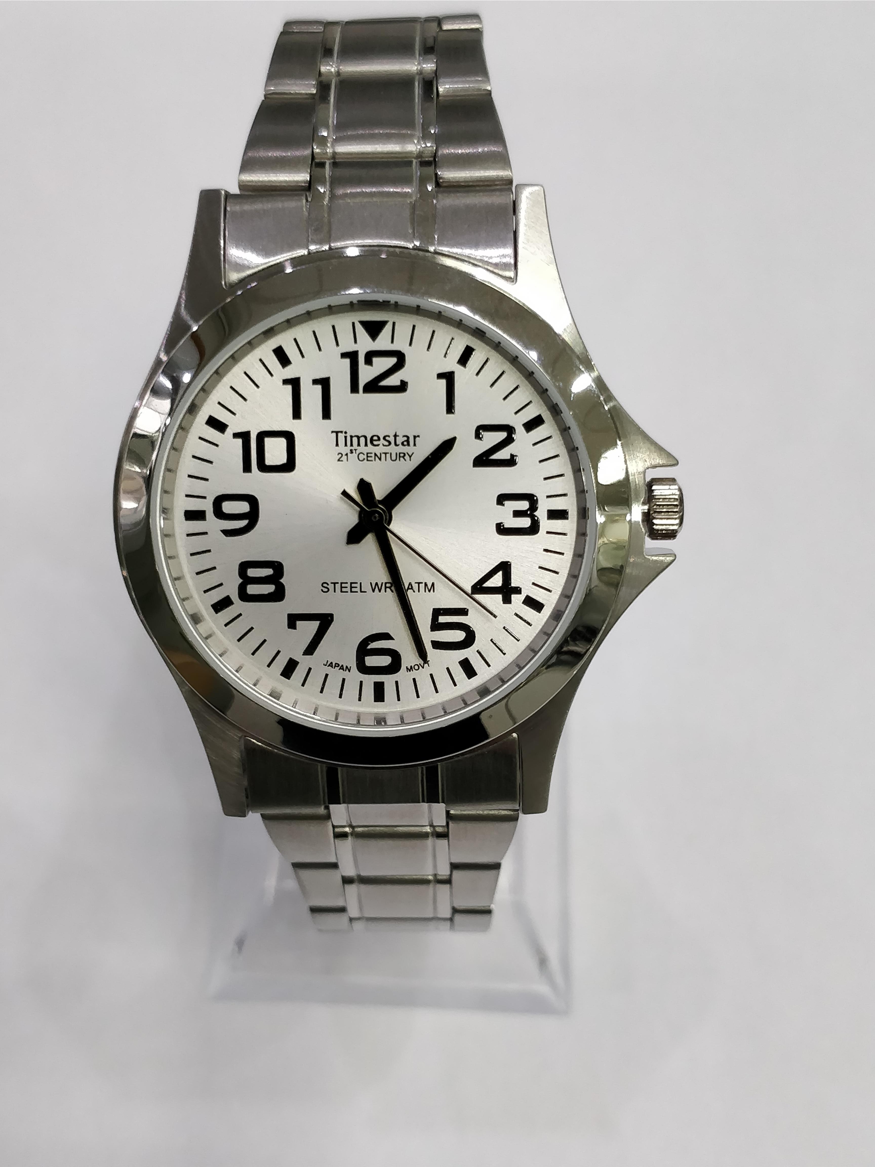 Timestar GS-8096-06 Férfi karóra – Karóra Shop a4dff8fc22