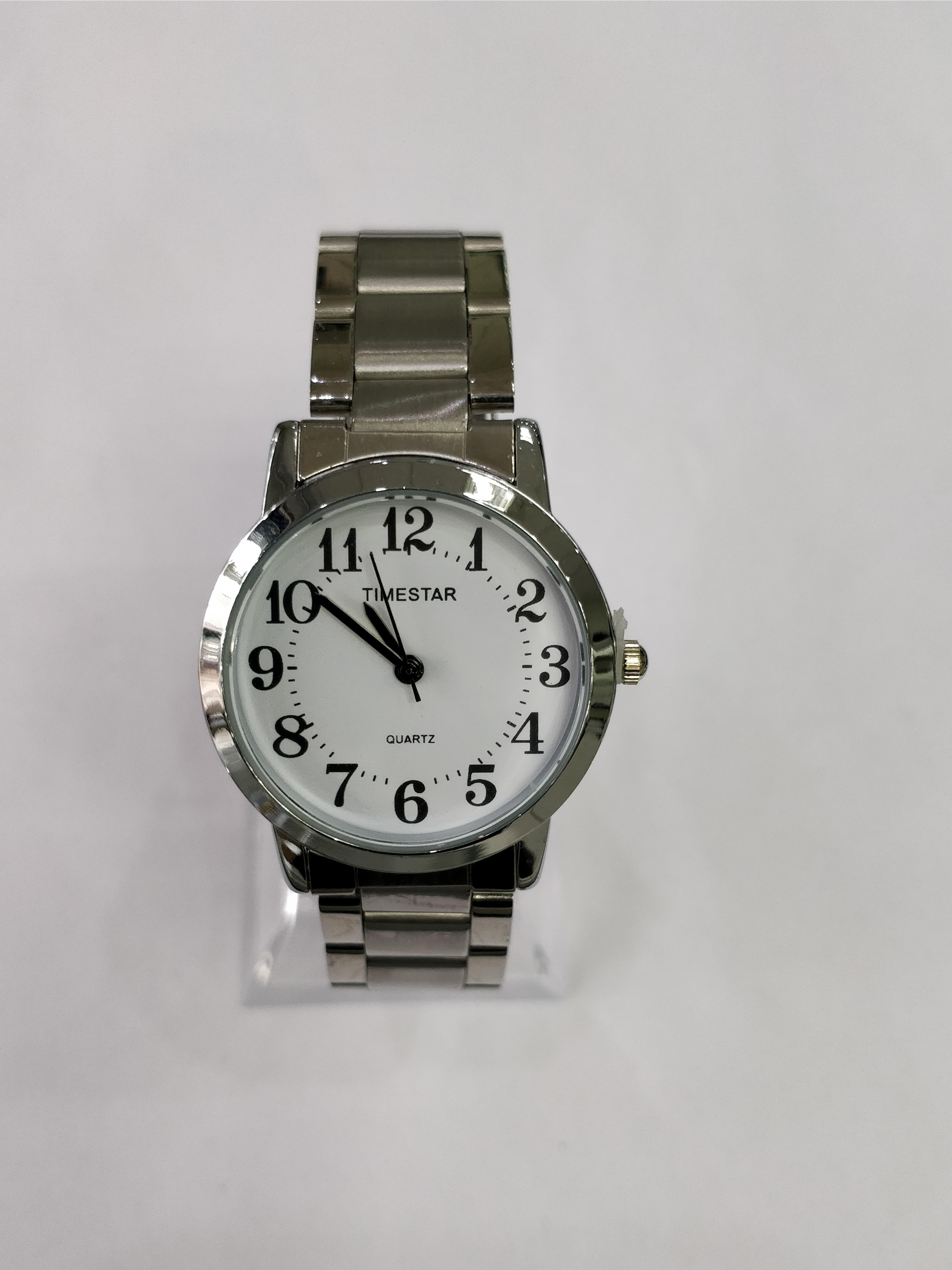 Timestar 8148L Női karóra – Karóra Shop 1813d90fee