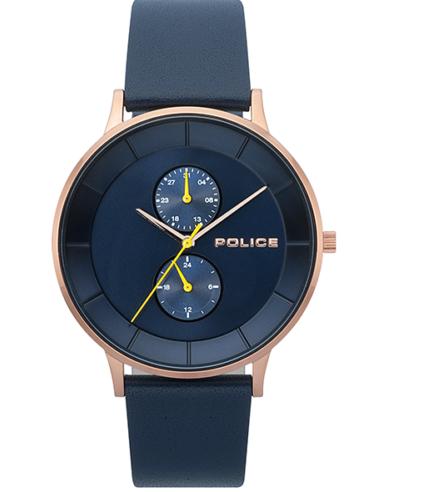 Police PL.15402JSR 03 Férfi karóra – Karóra Shop 1752de9ff6