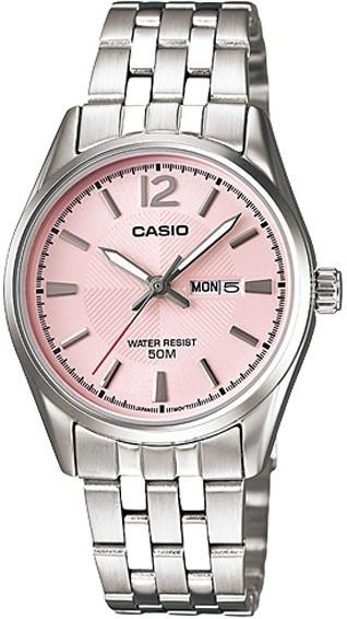 Casio LTP-1335D-5AVDF Női karóra – Karóra Shop 0a5287079e