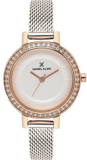Daniel Klein DK11699 3 Női karóra – Karóra Shop