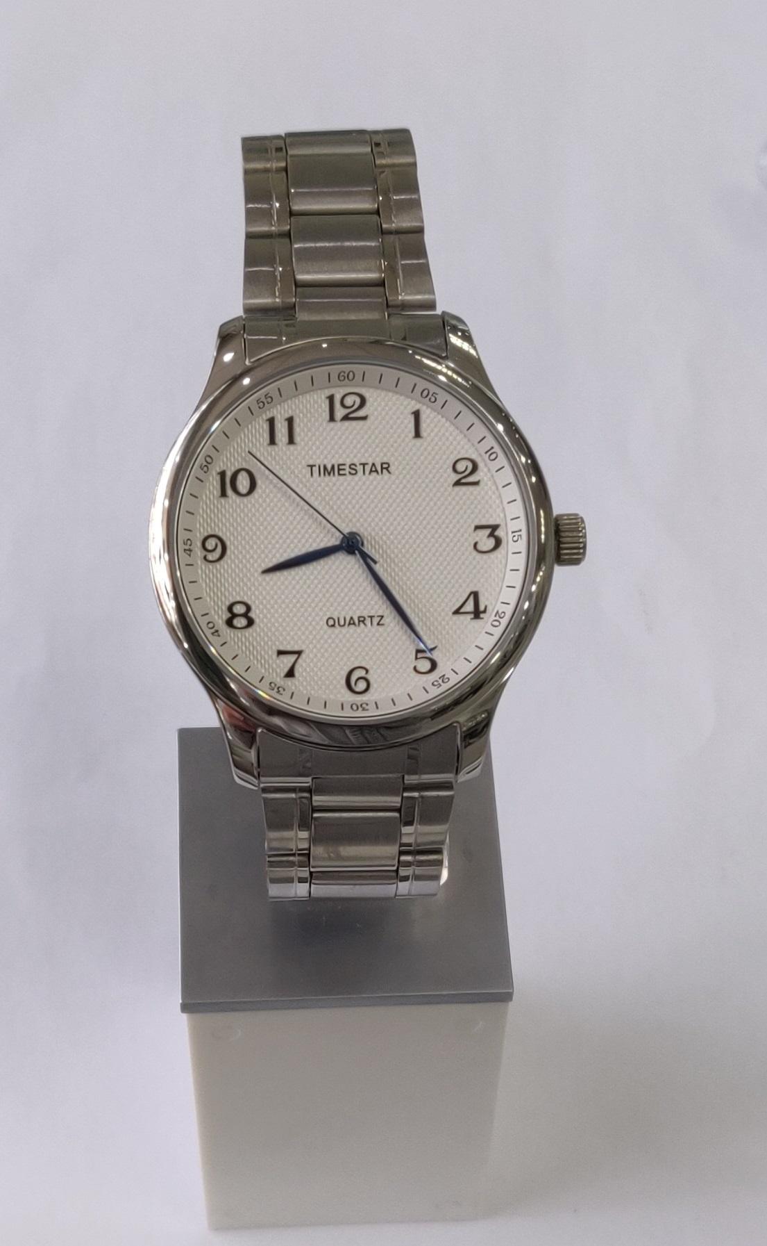 Timestar 3807M-1 Férfi karóra – Karóra Shop a92c6aedf6