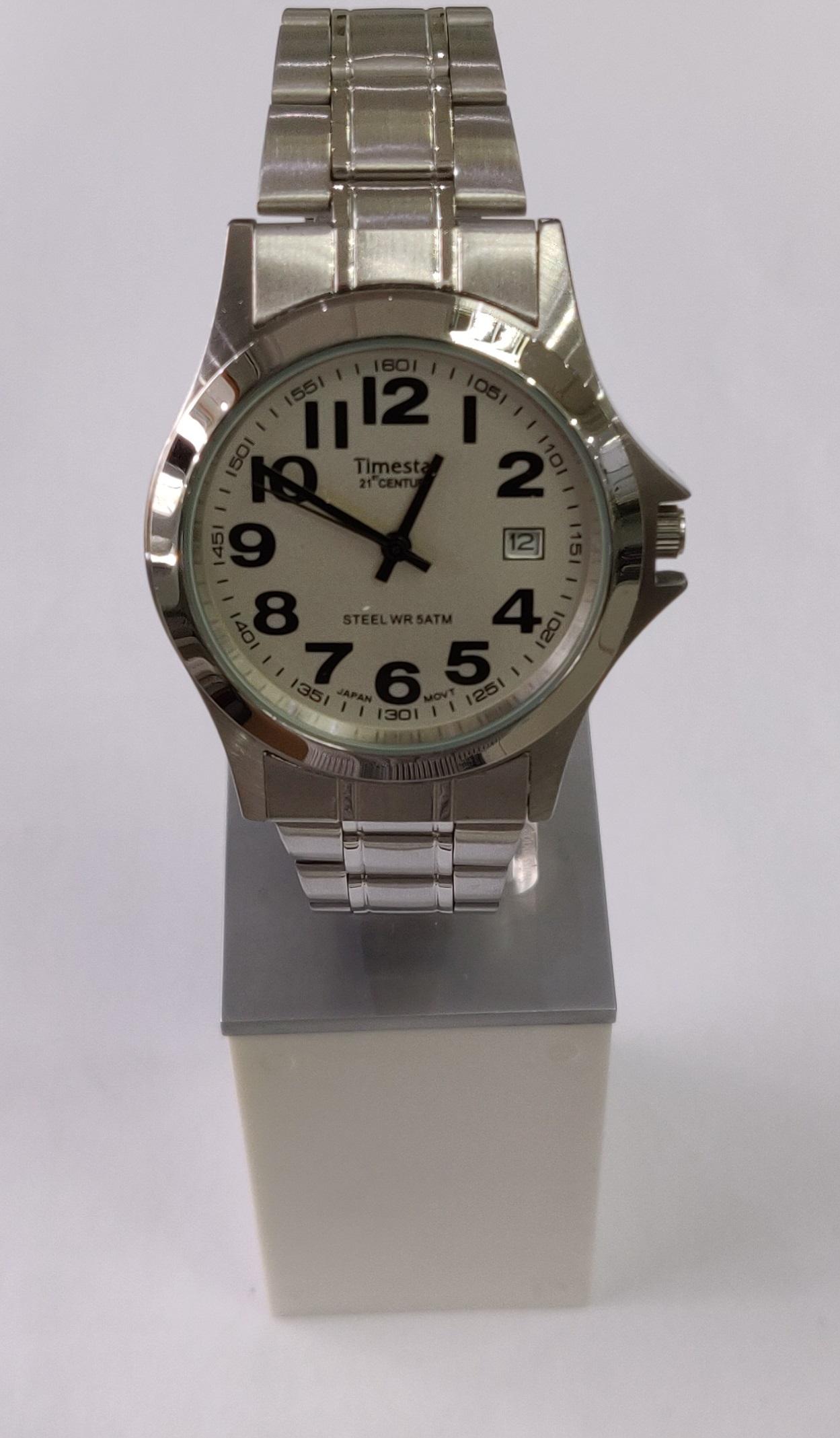 Timestar GS-8096-14 Férfi karóra – Karóra Shop 7cf6cb18ab