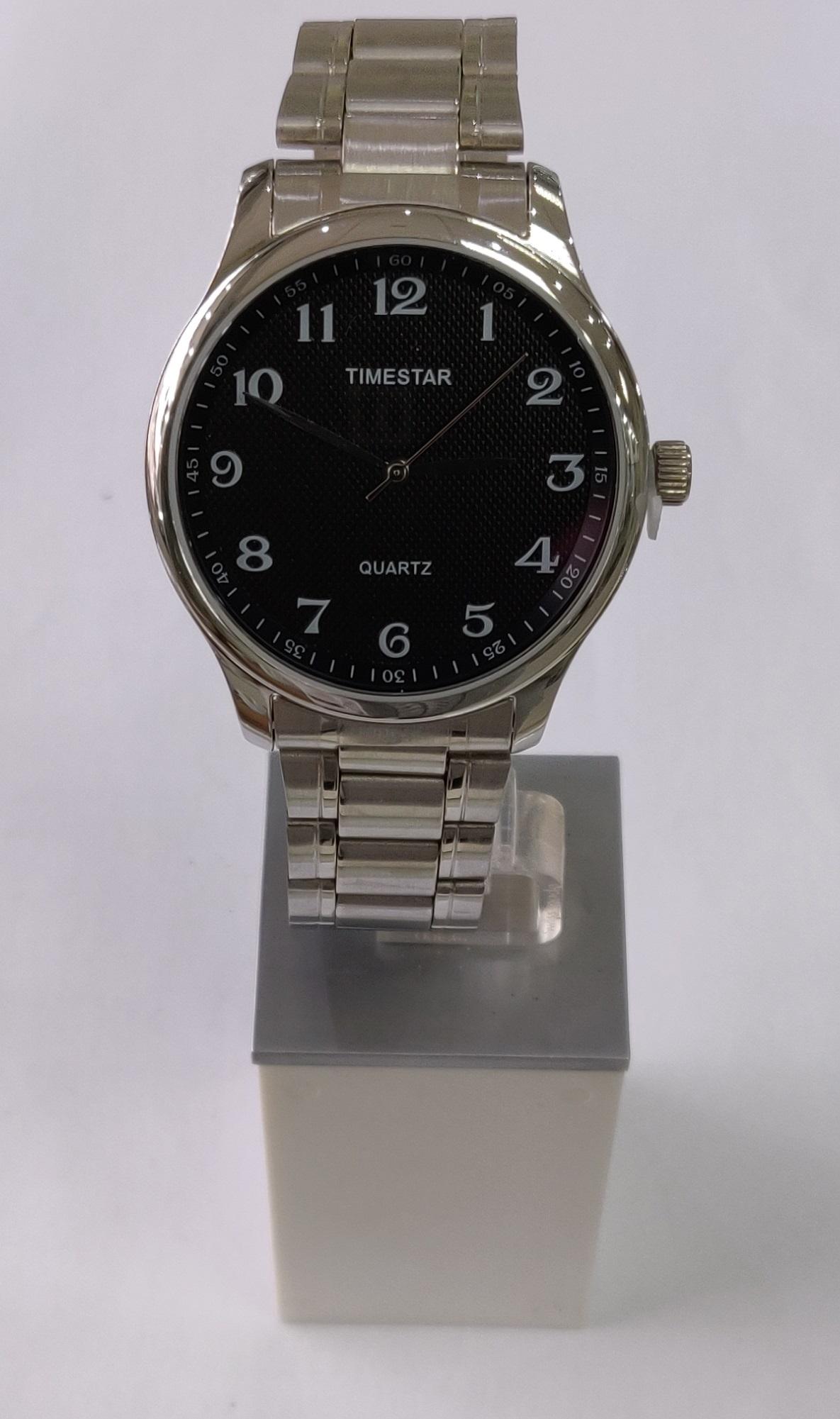 Timestar 3807M-3 Férfi karóra – Karóra Shop 2141976a92